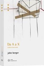 Da A a X