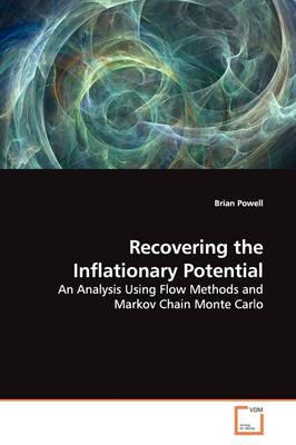 Recovering the Inflationary Potential
