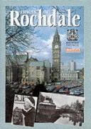 Images of Rochdale