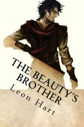 The Beauty's Brother