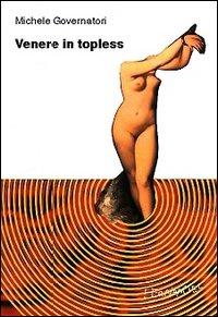 Venere in topless