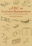 ABC of Leather Bookbinding