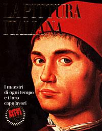 La pittura italiana