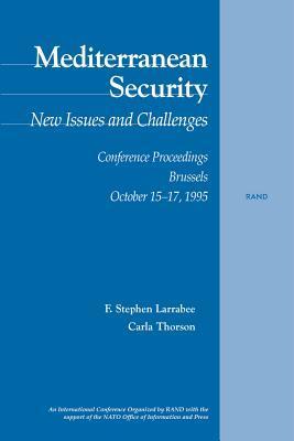 Mediterranean Security