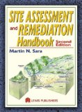 Site Assessment and Remediation Handbook Second Edition