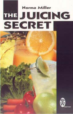JUICING SECRET