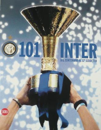101 Inter