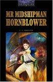Mr Midshipman Hornbl...