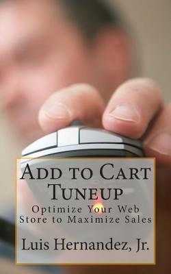 Add to Cart Tuneup