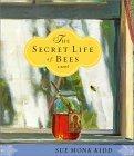 Secret Life of Bees