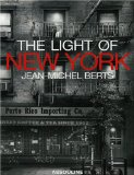 The Light of New Yor...