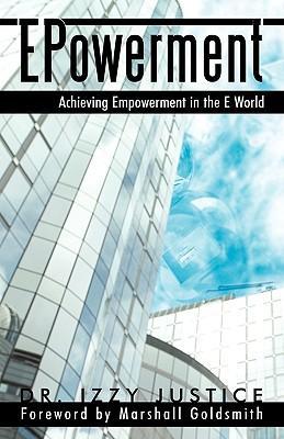 Epowerment