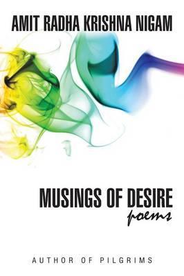 Musings of Desire