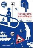Pictograms, Icons and Signs