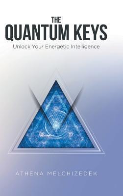 The Quantum Keys