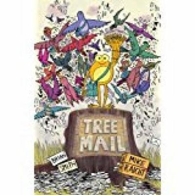 Tree Mail