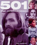 501 Most Notorious C...