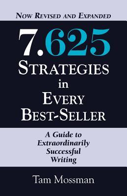 7.625 Strategies in Every Best-Seller
