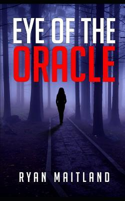 Eye of the Oracle