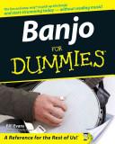 Banjo for Dummies