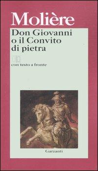 Don Giovanni o il Co...