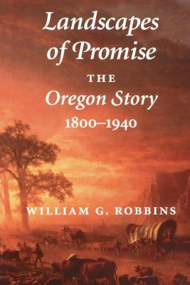 Landscapes of Promise