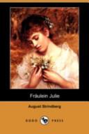 Frulein Julie(Dodo Press)