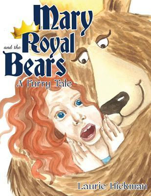 Mary and the Royal Bears