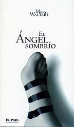 El Ángel Sombrío