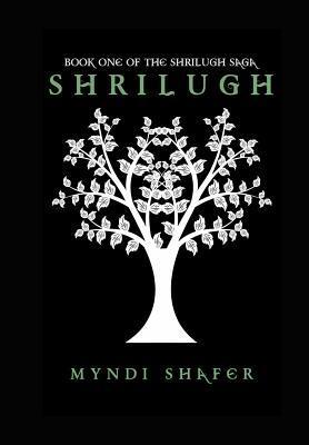 Shrilugh