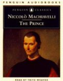 The Prince: Unabridged