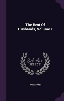 The Best of Husbands, Volume 1
