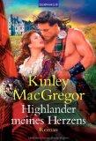 Highlander meines He...