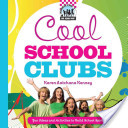 Cool School Clubs