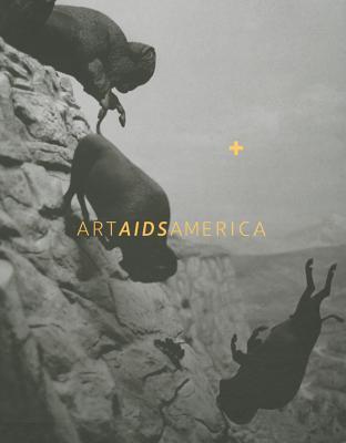 Art AIDS America