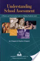 Understanding school assessment