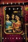 Ladies Coup E