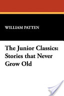 The Junior Classics