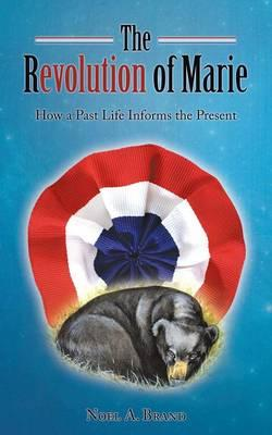 The Revolution of Marie
