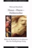 Hexen - Huren - Heldenweiber