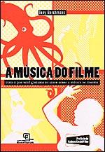 A Música do Filme