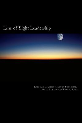 Line of Sight Leadership