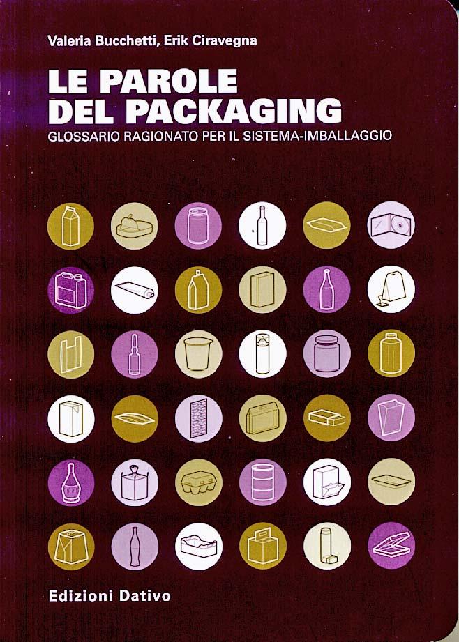 Le parole del Packaging