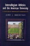 Intercollegiate Athletics and the American University