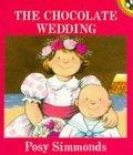 The Chocolate Wedding