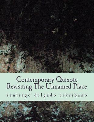 Contemporary Quixote