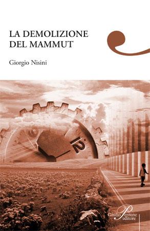 La demolizione del Mammut