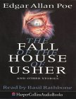 """""""The Fall of the House of Usher"""" and Other Stories"""