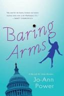 Baring Arms