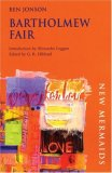 Bartholmew Fair, 2nd...